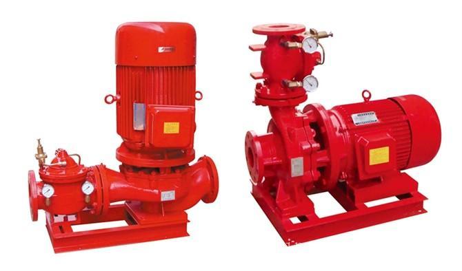 变频恒压水泵设备厂家